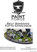 https://www.dropbox.com/s/a2z5pr1tf87twaa/Paint%20Forge%20Tufts%20Catalogue%20v1_1.pdf?dl=0