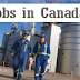 Oil and Gas Jobs in Husky Energy - Canada
