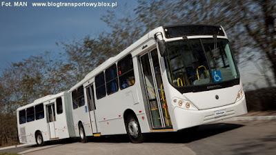 Volksbus Comil Doppio IV 26.330