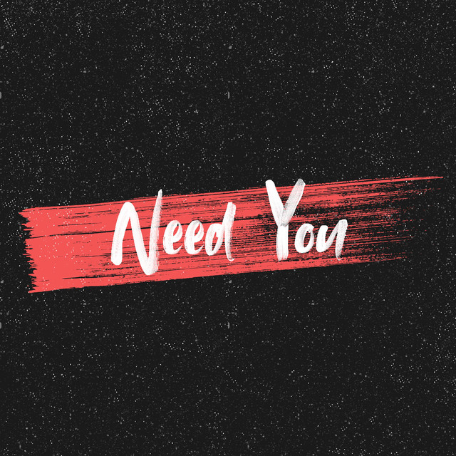 "Tonal Music Unveil New Single ""Need You"""
