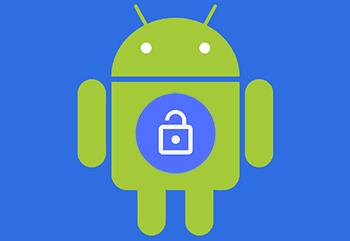 Cara Mengunci / Lock Semua Aplikasi di Android