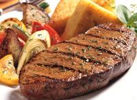 Resep Membuat Steak Daging Sapi Tenderloin