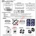 résumé (2) de cours de cristallographie smc smp s4