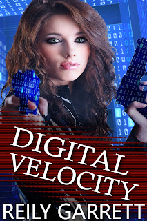 https://www.amazon.com/Digital-Velocity-McAllister-Justice-Book-ebook/dp/B06ZZRZTFT/ref=sr_1_6?ie=UTF8&qid=1492447828&sr=8-6&keywords=reily+garrett