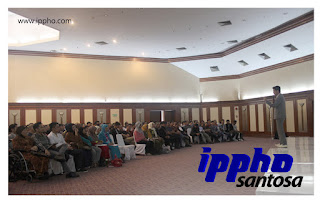 training-pelatihan-sdm-perusahaan-pengembangan-sdm-organisasi