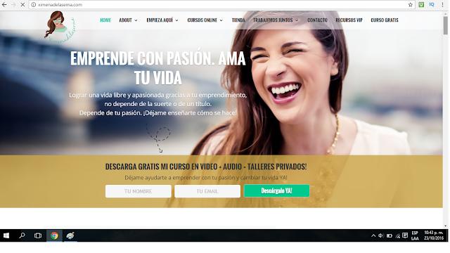 blogs para emprender online