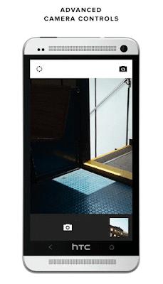 Cara Install / Pasang VSCO Cam Full di Android tanpa Root