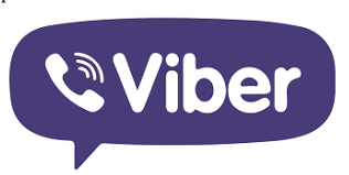 Viber 2017 Free desktop/Pc Software setup