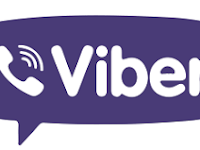 Viber 2017 Free desktop/Pc Software Download at www.viber.com