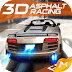 Furious Fast AsphaltRacing Android