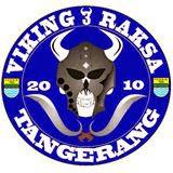 Viking 3 Raksa Tangerang