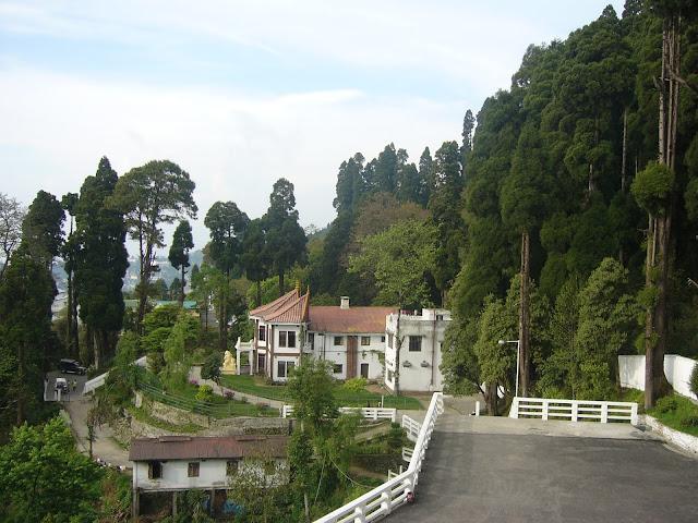 2-Darjeeling-West-Bengal
