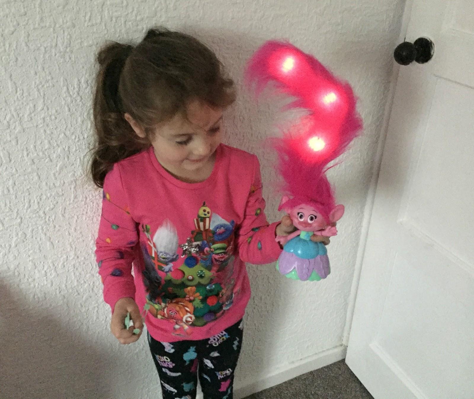 Newcastle Family Life Trolls Holiday Gift Ideas