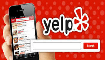 Yelp local listing site for companies business service providers-350x200