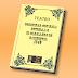 Conspirar con mala estrella o El caballero de Harmental Teatro 1849 libro gratis