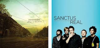 Sanctus Real, Music, Song, Video, Lyric