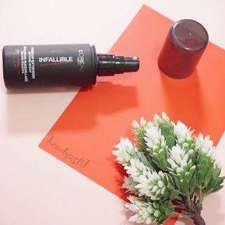 loreal-infallible-pro-spray-and-set-makeup-extd-review.jpg