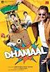 Dhamaal Trilogy 720p HD Hindi GOPISAHI
