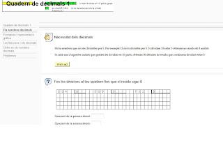 http://www.xtec.cat/~voliu/quadern_decimals_1/