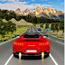 Highway Fun Driving Car & Bike Racer Driver Game Crack, Tips, Tricks & Cheat Code