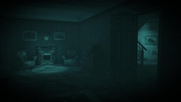 coma-mortuary-pc-game-screenshot-1