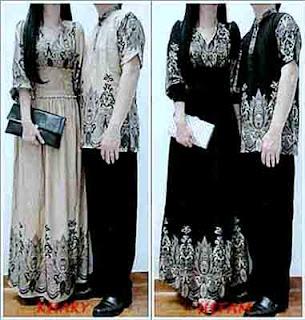 punk,pakaian abad pertengahan,pakaian,,pakaian abad pertengahan,terbatas,bantalan pakaian,menyimpan,style
