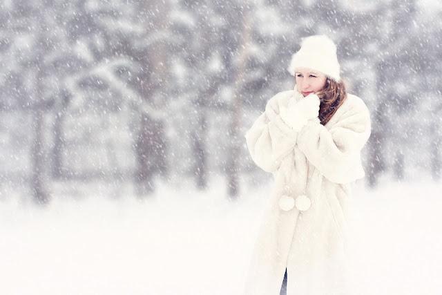 Januári depresszió helyett téli sport