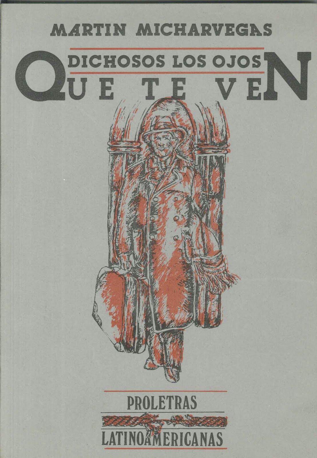 Poesía Solidaria 1394 Poetas Solidarios Del Mundo Y 3082