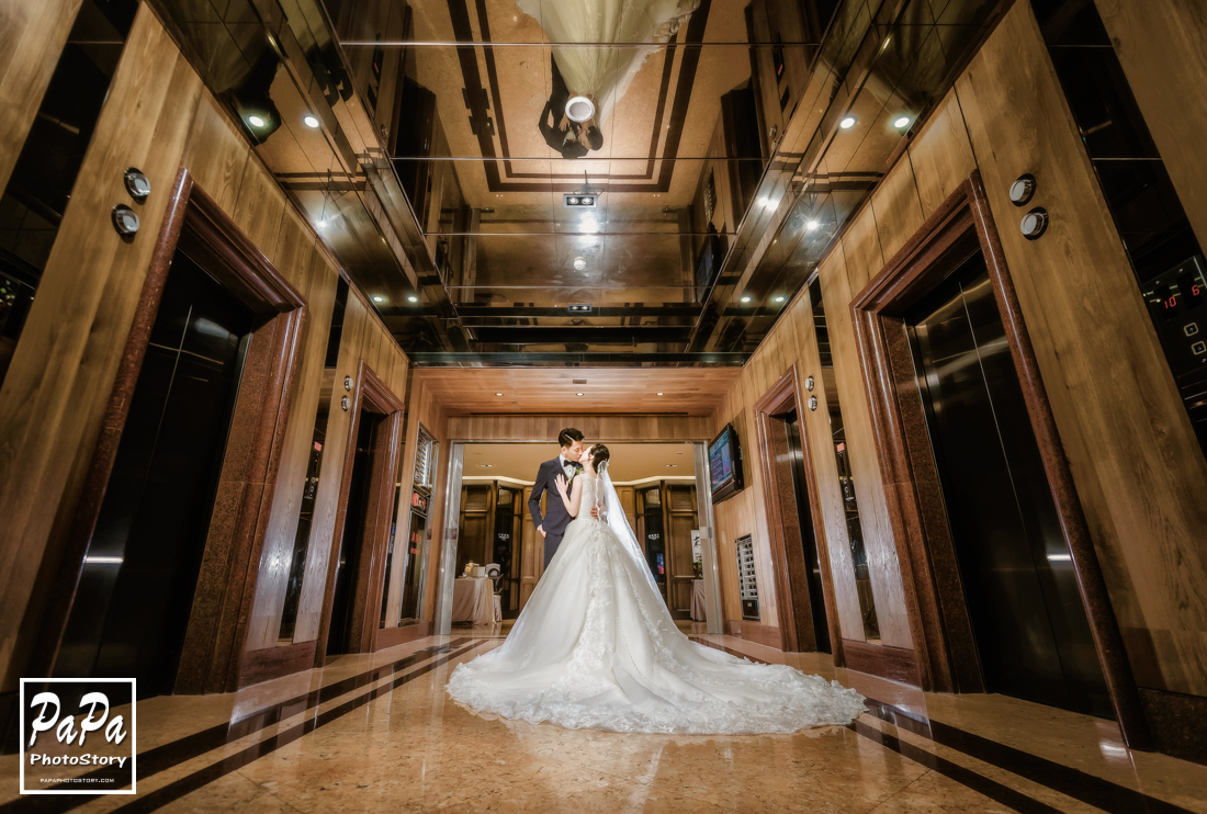 婚攝,桃園婚攝,婚攝推薦,就是愛趴趴照,婚攝趴趴,自助婚紗,類婚紗,尊爵大飯店,尊爵,PAPA-PHOTO