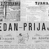 Perkembangan media cetak masa penjajahan dan kemerdekaan