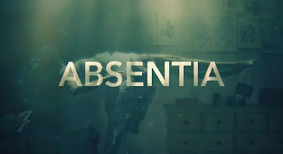 تجديد Absentia لموسم ثاني من Amazon