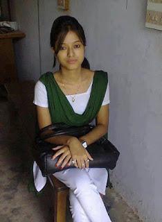 Bangla choti কামুকী ছাত্রীর সাথে মানবজীবনের শ্রেষ্ঠ সুখের আস্বাদ