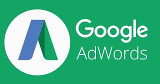 digitalcot- google adwords