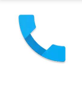 Call log app