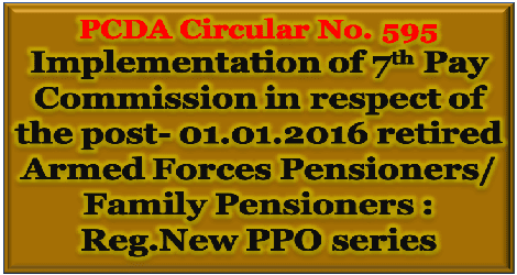new-ppo-series-to-retired-armed-forces-pensioners-govempnews
