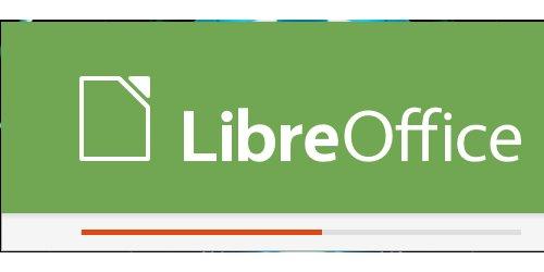 How to install libreoffice 4 on ubuntu-12 04 - Techs2resolve