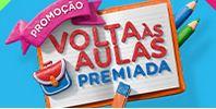 Promoção Volta às Aulas Premiada Carrefour carrefour.com.br/voltaasaulas