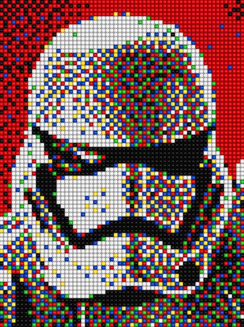 images?q=tbn:ANd9GcQh_l3eQ5xwiPy07kGEXjmjgmBKBRB7H2mRxCGhv1tFWg5c_mWT Pixel Art Photoshop @koolgadgetz.com.info