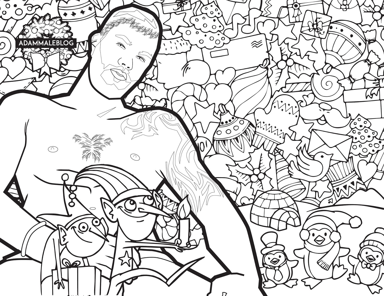 Star coloring pages free sex pics opinion you