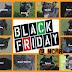 Πώς η Black Friday βοήθησε μαύρα ζωάκια...