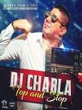 Dj Chabla-Compilation Top & Stop 2016