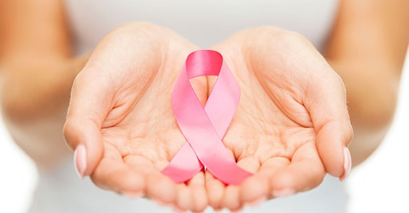 Breast Cancer Screening Guidelines ACOG