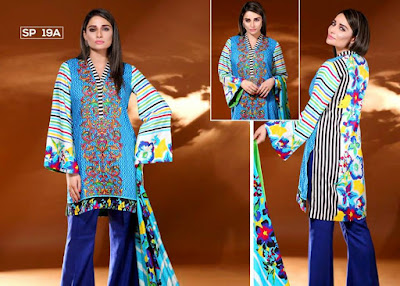 nation-winter-embroidered-dresses-staple-collection-2016-by-riaz-art-12