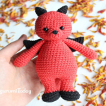 https://amigurumi.today/amigurumi-cuddle-me-dragon-crochet-pattern/