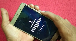 bypass redmi note 3 pro