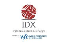 Lowongan Kerja Bursa Efek Indonesia