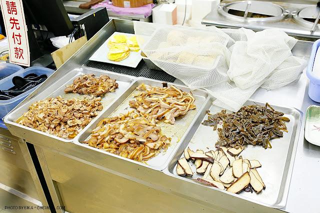 MG 5569 - 台中海線超大份量爌肉飯,鹹香入味不膩口,從傍晚到凌晨1點都能吃得到!
