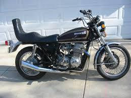 http://www.reliable-store.com/products/honda-cb750sc-1978-1984-service-repair-manual-download