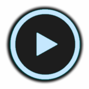 Elite Music Pro v5.4.2 [Paid] APK