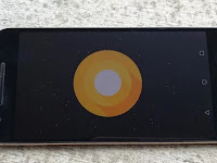 Kabar Baru Android O Akan Diluncurkan Pada 21 Agustus